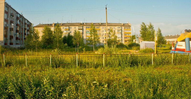 http://img-fotki.yandex.ru/get/6501/36058990.12/0_82662_ea4c799b_XL