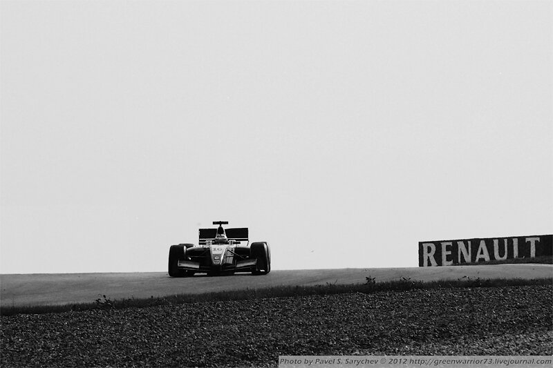 photo Pavel S. Sarychev cars racing MoscowRaceWay World Series by Renault фото Павел Сарычев автогонки Мировая Серия Рено