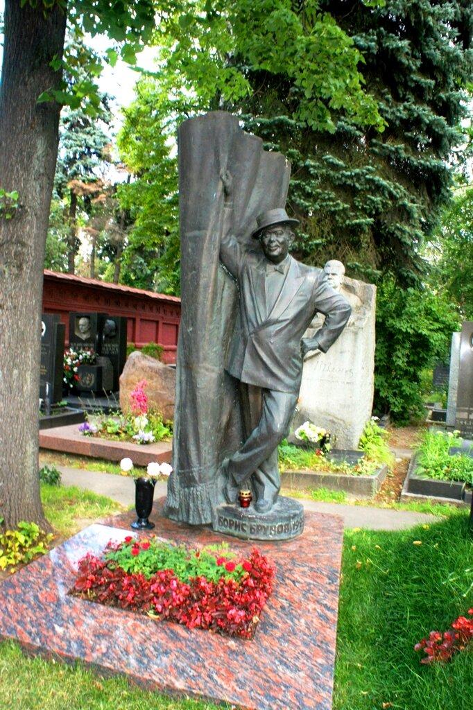 http://img-fotki.yandex.ru/get/6501/39067198.a1/0_64159_f5797462_XXL.jpg