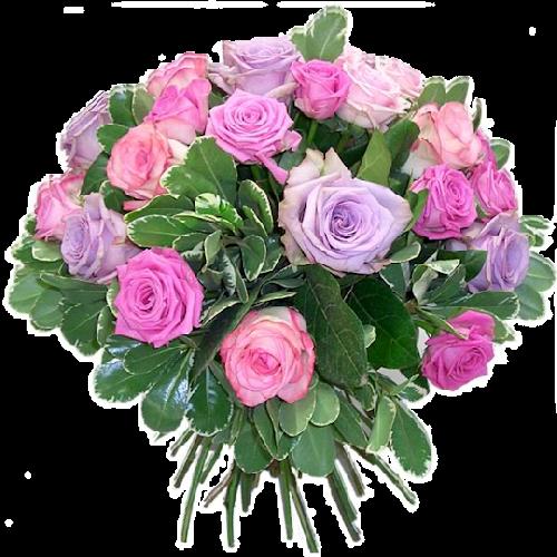 http://img-fotki.yandex.ru/get/6501/39663434.189/0_77812_817db0_L.jpg