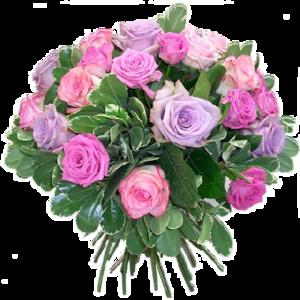 http://img-fotki.yandex.ru/get/6501/39663434.189/0_77812_817db0_M.png