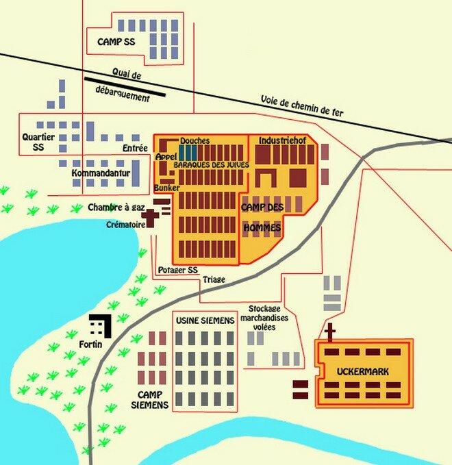 Siemens во Второй мировой войне