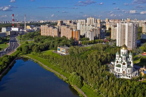 http://img-fotki.yandex.ru/get/6501/61313057.de/0_97cc6_adde8bd8_L.jpg