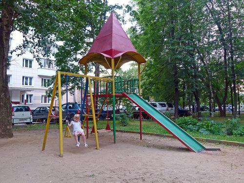 http://img-fotki.yandex.ru/get/6501/61313057.e0/0_97e15_ab7c6d22_L.jpg