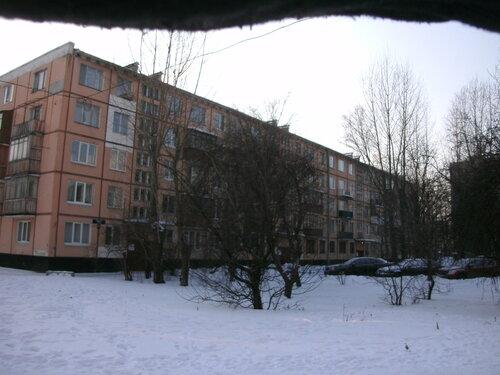 Ленинский пр. 162к3 border=