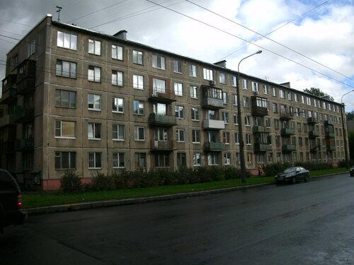 Новосибирская ул. 9 border=