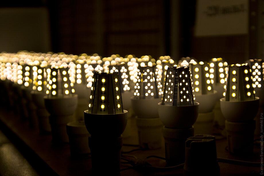 фото светильники производство самые искренние