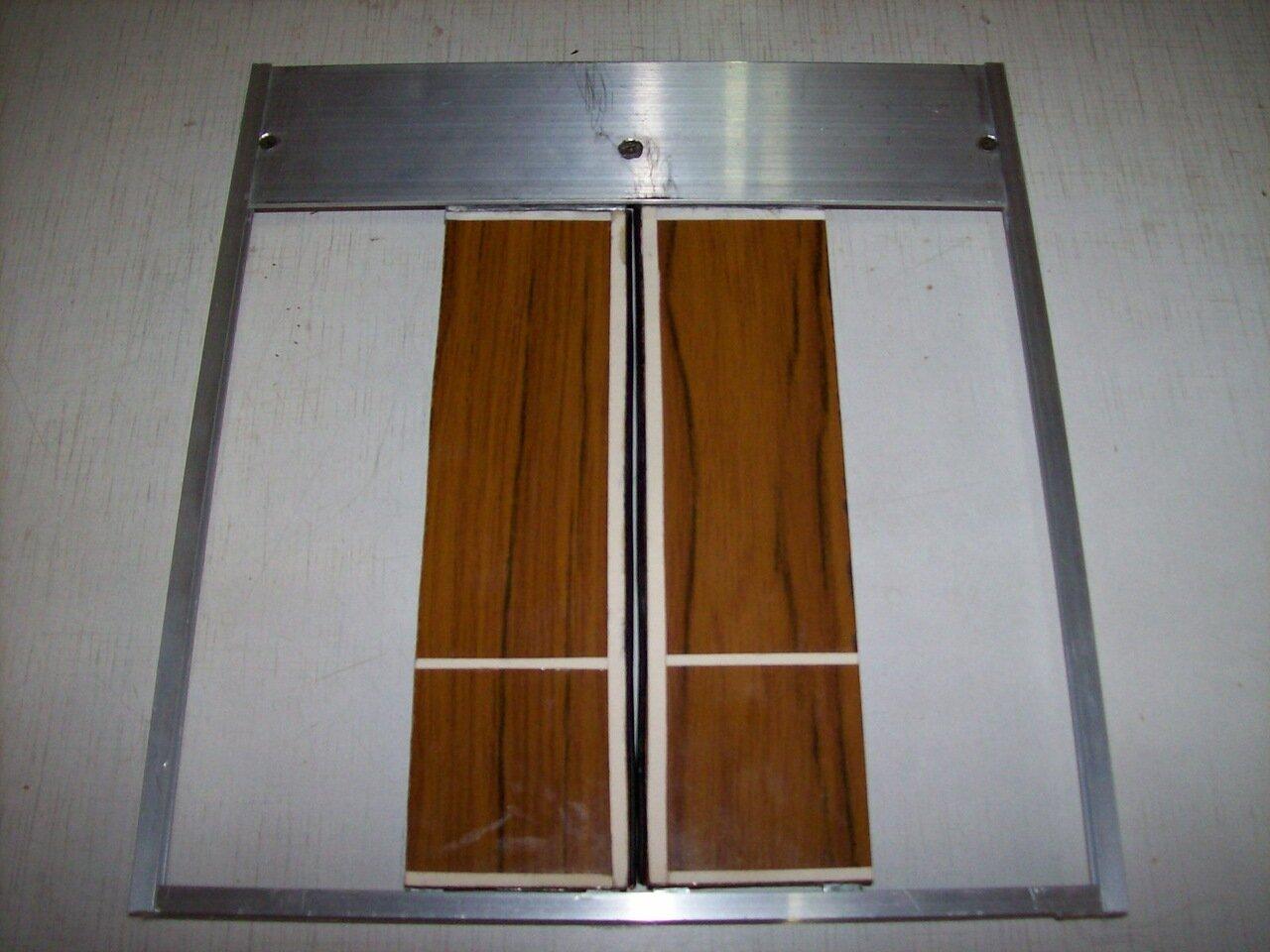 Как сделать лифт фото
