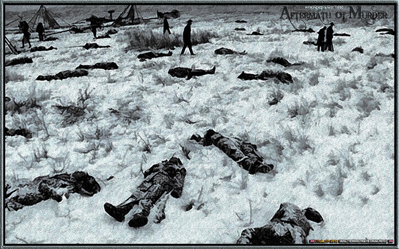 1890. После резни