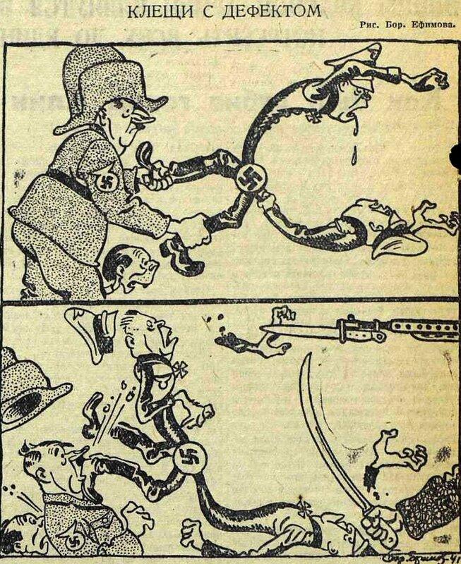 кто такой Гитлер, стратегия Гитлера, молниеносная война, идеология фашизма