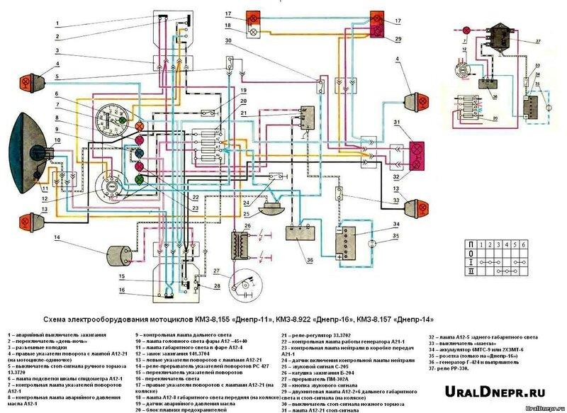 схема 121 3702 - Практическая схемотехника.