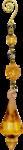 ial_slc_crystal_dangle.png