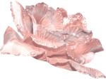 Lilas_Iced-Roses_elmt (58).png