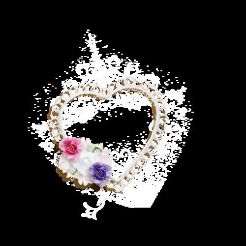 kimla_OBD_cluster1.png