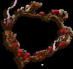 kimla_DN_branch2_sh.png
