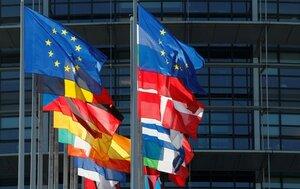 Страны Евросоюза подписали соглашение о размещении беженцев