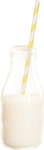 NLD Candilicious Milk Bottle.png