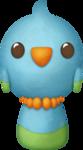 KAagard_JungleBoogie_Bird.png