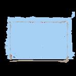 kimla_WFTS_brushelement (11).png