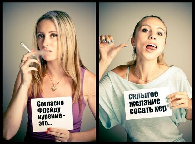 Одобрено Минздравом