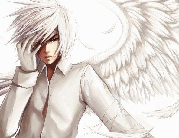 красивые картинки влюбленного ангела. скачать картинки ангел бесплатно.