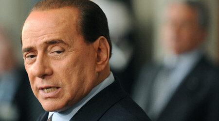 Сильвио Берлускони выбрал тренера для команды «Милан»