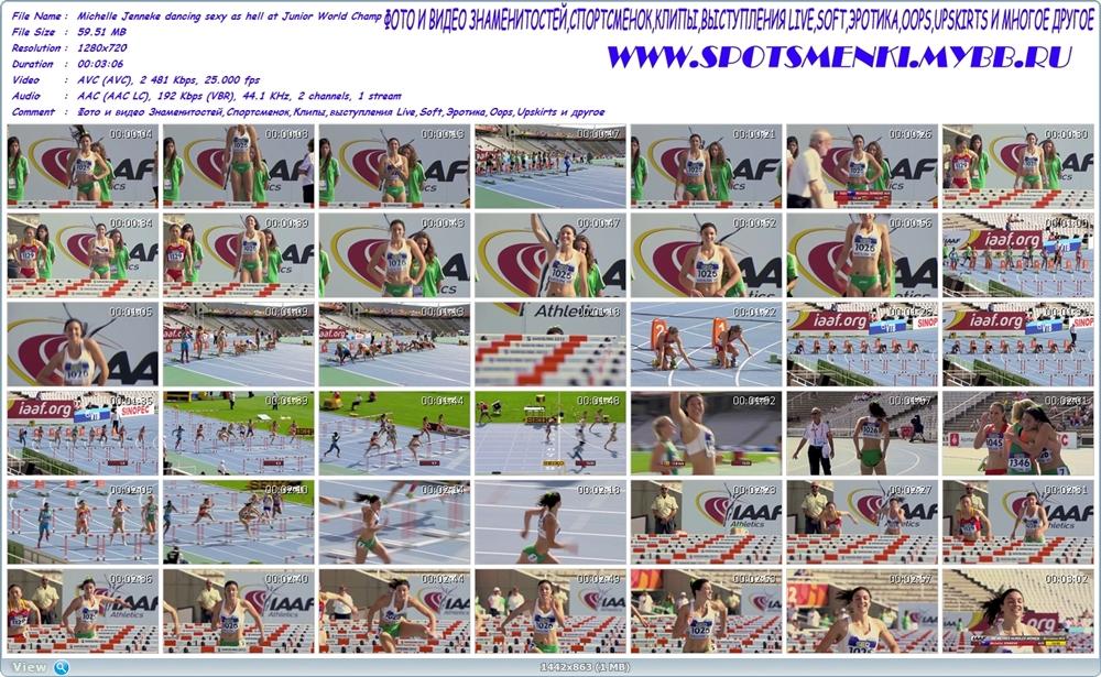 http://img-fotki.yandex.ru/get/6502/13966776.110/0_88d62_63bf9963_orig.jpg