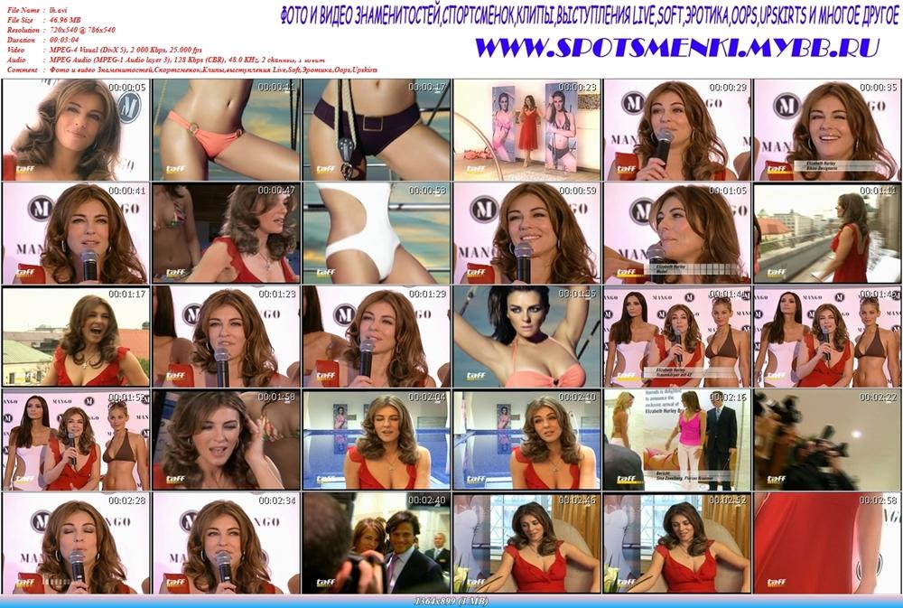 http://img-fotki.yandex.ru/get/6502/13966776.114/0_89706_5eac7ac0_orig.jpg