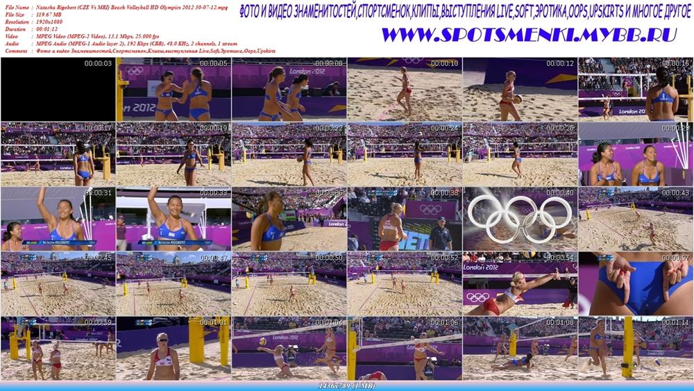 http://img-fotki.yandex.ru/get/6502/13966776.124/0_8a346_e61f7d41_orig.jpg