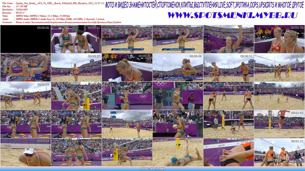 http://img-fotki.yandex.ru/get/6502/13966776.128/0_8a531_919bc1f1_orig.jpg
