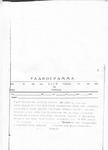radiogramma-006.png