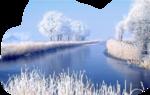wintericeriver.png
