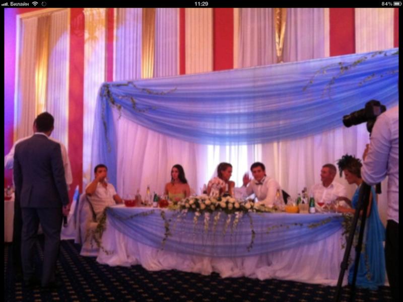 С костылями и без! Фото со свадьбы Гудкова IMG_0368.PNG