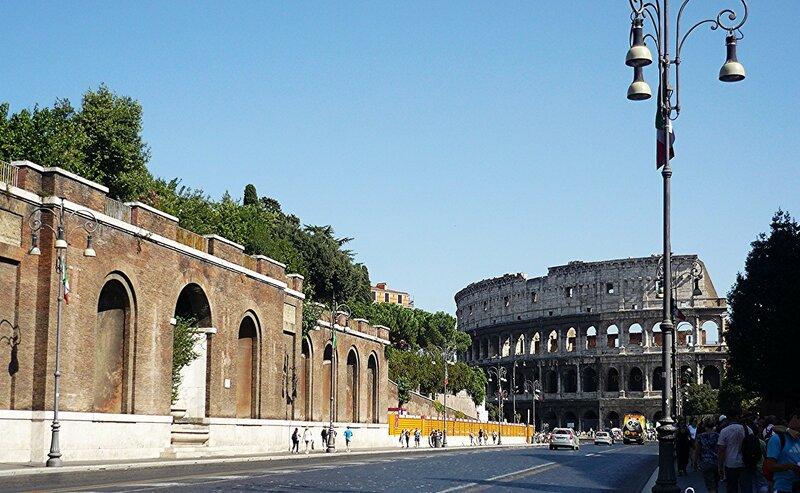 Италия  2011г.  27.08-10.09 236.jpg
