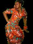 créalios ethnies-femmes-269.png