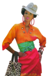 créalios ethnies-femmes-314.png
