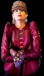 créalios femmes-bustes-1471.png