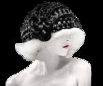 créalios femmes-bustes-1904.png