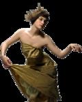 créalios femmes-poses diverses-0675.png