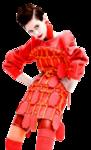créalios femmes-poses diverses-1481.png