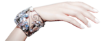 créalios femmes-mains-004.png