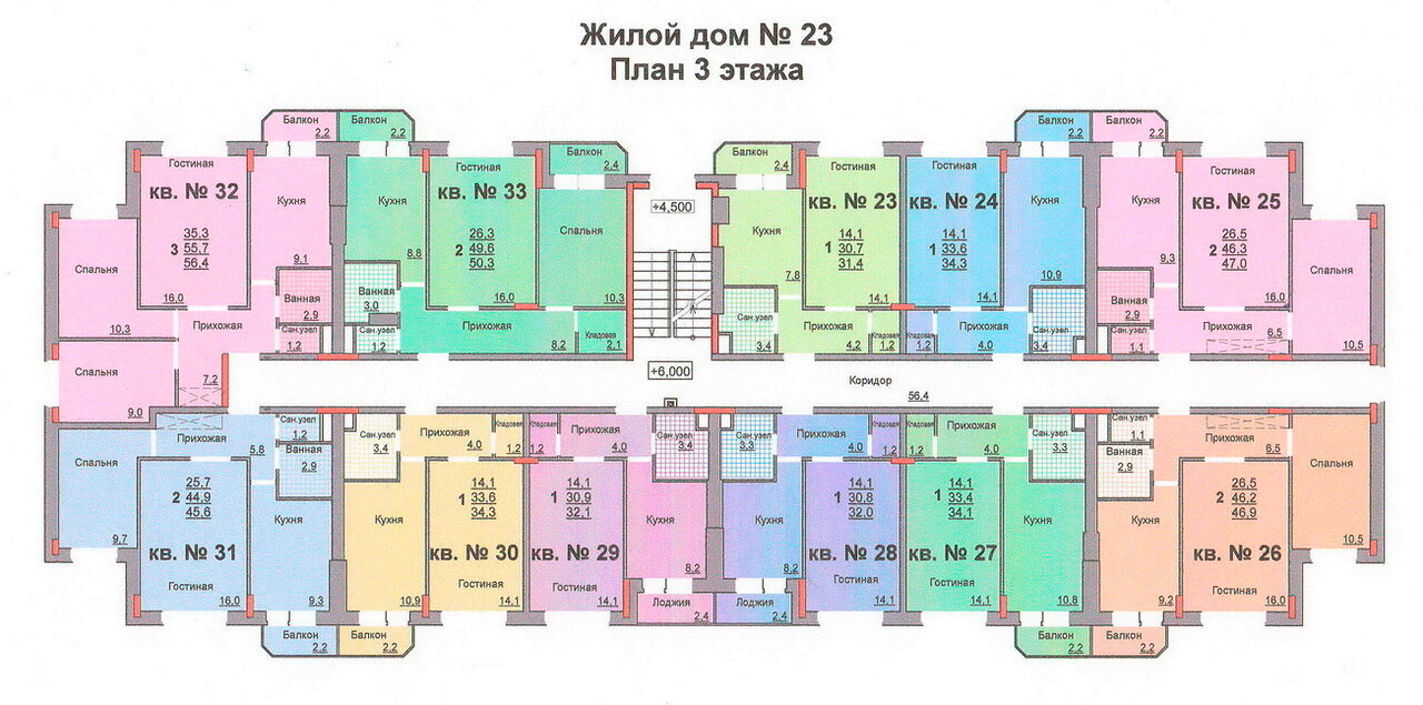 http://img-fotki.yandex.ru/get/6502/162482795.1/0_7eb3e_8b67f59a_XXXL.jpg