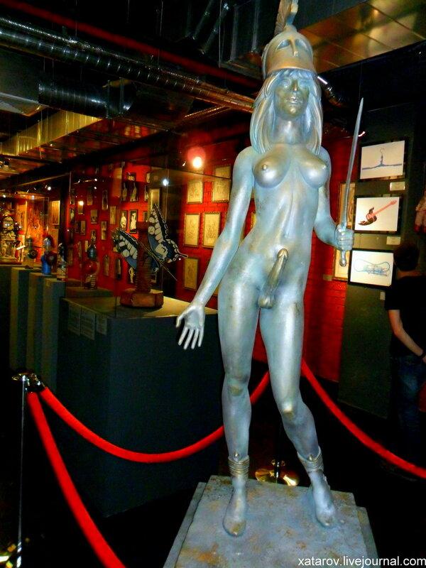muzey-eroticheskogo-iskusstva-foto-video
