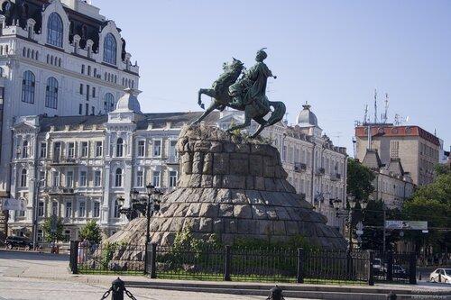 20120617- Киев. Часть 1_13.JPG