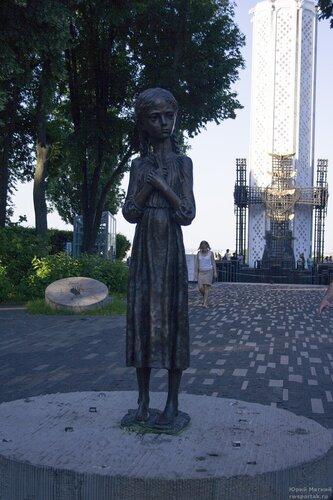 20120617- Киев. Часть 1_33.JPG