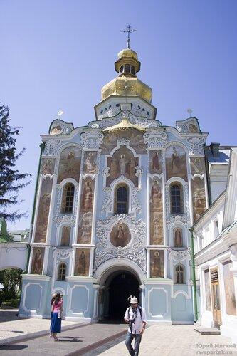 Киево-Печерская лавра05.jpg