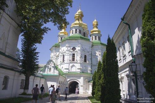 Киево-Печерская лавра19.jpg