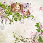 «Dreamin Pink» 0_99ad8_ed22bd16_S