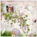 «Dreamin Pink» 0_99ae1_d4af1134_S