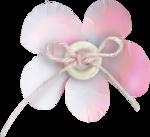 «Dreamin Pink» 0_99b15_f3433c25_S